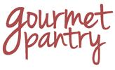 Gourmet Pantry Costa Rica